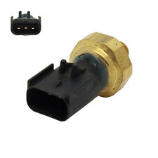 Oil Pressure Sensor Switch - Chrysler Dodge Jeep - 05149062AA - New