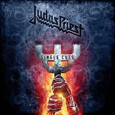 Single Cuts von Judas Priest (2011)