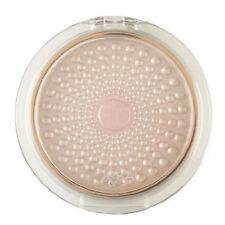 3x L'Oréal Lumi Magique - Illuminatrice Perle Poudre 10g 02 Rose Radieux