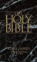 Holy Bible: By Random House