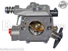 Carburatore Motosega ALPINA PR 270 - CJ 300 - A 305   ORIGINALE WALBRO