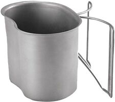 Commercial Canteen Cup - Reproduction