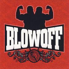 Blowoff 2006 by Mould, Bob