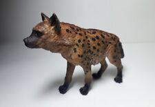 2019 New Papo Animal Toy / Figure Hyena