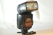 Nikon SB-800 SB 800 Speedlight I D-TTL Flash AS-19 stand for D7500 D850 DF D500