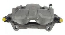 Disc Brake Caliper Centric 141.67512 fits 03-08 Dodge Ram 2500