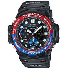 Casio G-Shock GN-1000-1A GN-1000 Resin Band  Watch Brand New