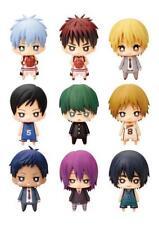 NEW One Coin Mini Figure Collection Kuroko's Basketball 3Q BOX Kotobukiya F/S