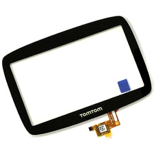 For TomTom Rider Go 400, 410 Touch Screen Digitizer Glass 4.3'' New Replacement