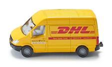 Siku 1085 Postwagen DHL  NEU OVP /
