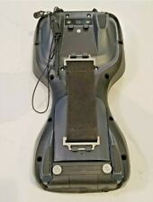 Controller Trimble Tsc3 For Parts