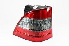 New! Mercedes-Benz ML320 Hella Left Tail Light 963077031 1638200364