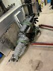 Bmw M20b20 Engine And Gearbox
