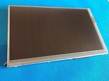 """7"""" Touchscreen Display / 517000016401 / FG0700K6DSSWBG02"""