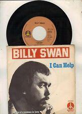 Pop Vinyl-Schallplatten (1970er) aus den USA & Kanada mit 45 U/min