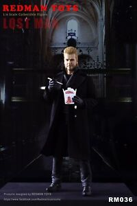 1/6 Scale Collectible Action Figure REDMAN TOYS The Lost Boys Iminime Dracula