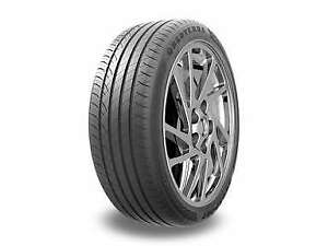 1 New 265/35R22 Neoterra Neosport Load Range XL Tire 265 35 22 2653522