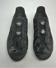 Pearl Izumi project X1.0 shoe size 49