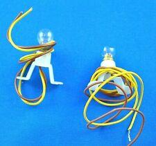 Faller Lampenträger (SRB084)