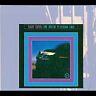 The OSCAR PETERSON Trio Night Train CD Remastered Bonus Tracks