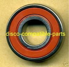 Land Rover Discovery 1, 300 TDI fan belt tensioner Bearing