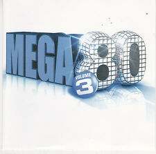 COFFRET 4 CD 80T 80's CHERYL/JARRE/MINO/IMAGES/STRANGLERS/GREG KIHN/COCK ROBIN