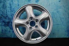 "Ford Taurus 2000 2001 2002 2003 2004 2005 2006 2007 16"" OEM Replacement Rim 3384"