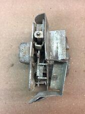 VW classic Beetle door lock left 112837015C
