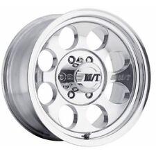Mickey Thompson 90000001782 Classic III 17x9 Wheel RIM; BC: 5x5.5; BS: 4.5