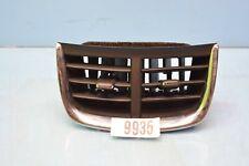 interior consoles \u0026 parts for chevrolet malibu for sale ebay