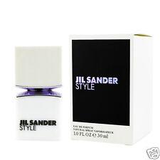 Jil Sander Style Eau De Parfum EDP 30 ml (woman)