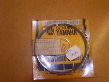 NOS Yamaha Piston Rings STD 1977 - 1982 IT250 1W5-11610-00