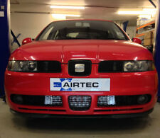 Airtec Seat Leon Mk1 150 Diesel Front Mount Intercooler Upgrade FMIC Kit