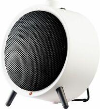 Honeywell Home - UberHeat Electric Heater - White
