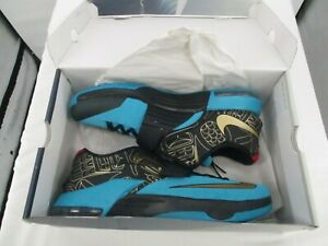 Nike Kevin Durant KD VII N7 705135 486 Mens Basketball Shoes NEW IN BOX Size 14