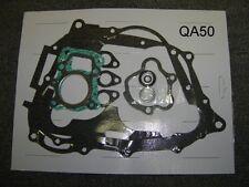 Honda QA50 K0 K1 K2 K3 Complete Engine Gasket Kit