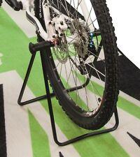 NEW ZERO12 CYCLE STAND - REAR WHEEL MOUNT - MOUNTAIN BIKE MTB - AXLE FITTING
