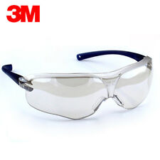 3M 10434 Safety Glasses Goggles Anti-wind sand Fog shock Dust Resistant_GG