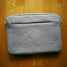"""14"""" Sleeve Case Cover Soft Pouch for Lenovo ThinkPad T470s T480s X1 Yoga Carbon"""