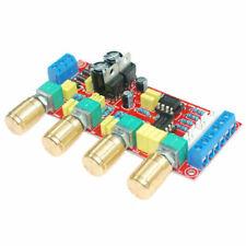 Pièces et composants sans marque pour amplificateur