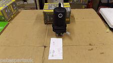 NUOVA vera Renault Megane Scenic 1.5 L Filtro Diesel 7701062104,18,21 R3