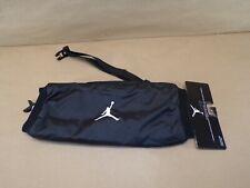 Nike Jordan Hyperwarm Handwarmer Color black/ Size os