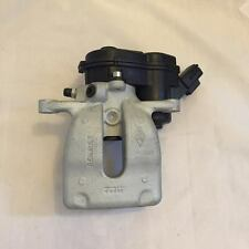 O.E Renault Megane Grand Scenic 38mm REAR LEFT TRW electric brake caliper