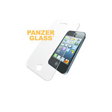 Genuine PanzerGlass 1010 Apple iPhone 5 5s 5c Glass Screen Protector Guard