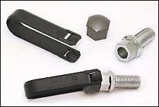 PLASTIC Removal Tool for Wheel Bolt Nut Caps Covers fits AUDI