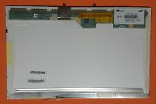 Pantalla 17.1 LCD ACER ASPIRE 9300