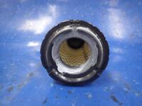 Donaldson P822686 Air Filter Primary Radialseal