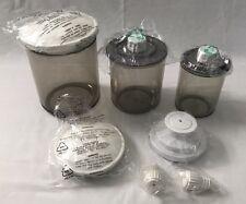 Foodsaver Canister Set Vacuum Sealer Food Saver