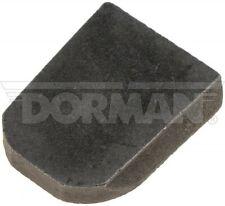 76975 Dorman Mirror Hardware New for Chevy Express Van Suburban S10 Pickup Tahoe