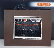 GEWISS GW 16203MF CHORUS LUX PLACCA 3P METALLO,FERRO ACIDATO